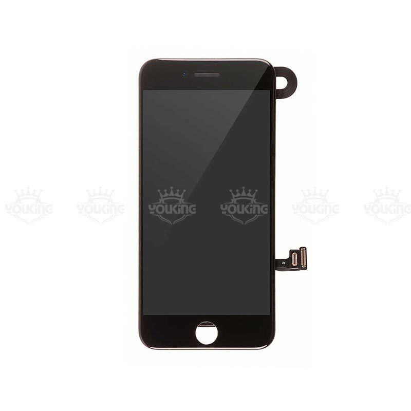 Replacement For Apple Iphone 8p Lcd Screen Digitizer Assembly