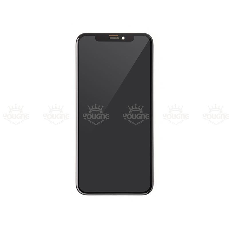 For Apple Iphone XS Lcd Screen Assembly Oled