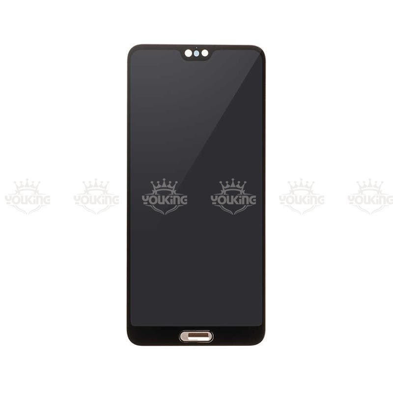 Replacement For Huawei P20 Lcd Screen Touch Digitizer