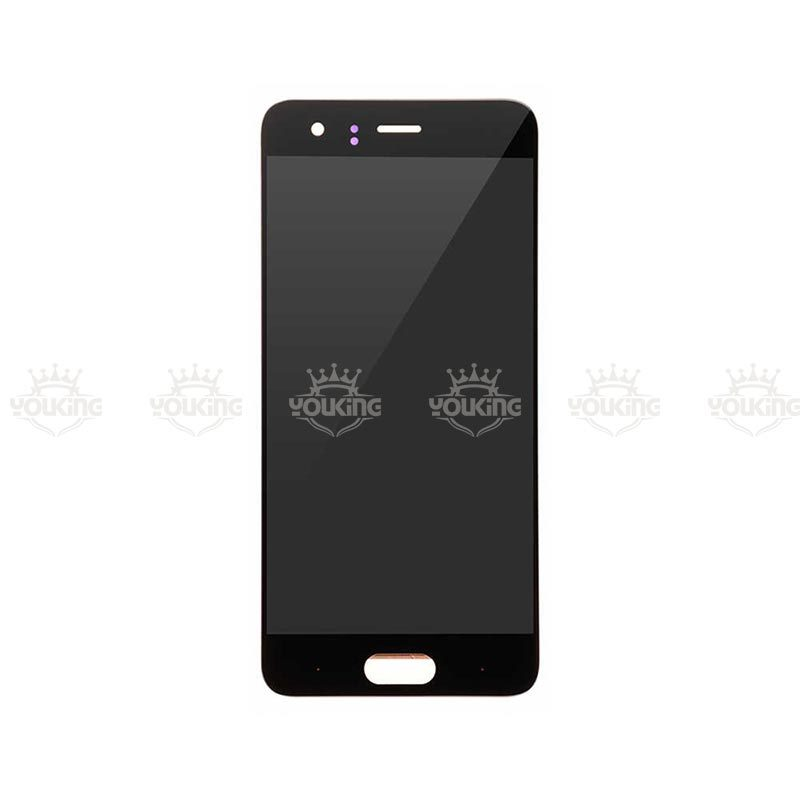 Replacement For Huawei Honor 9 Lcd Screen Touch Digitizer