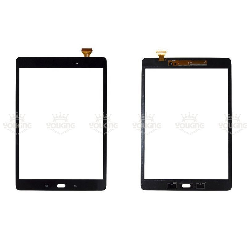 Touch Screen Digitizer for Samsung Galaxy Tab A 9.7 T550 T555