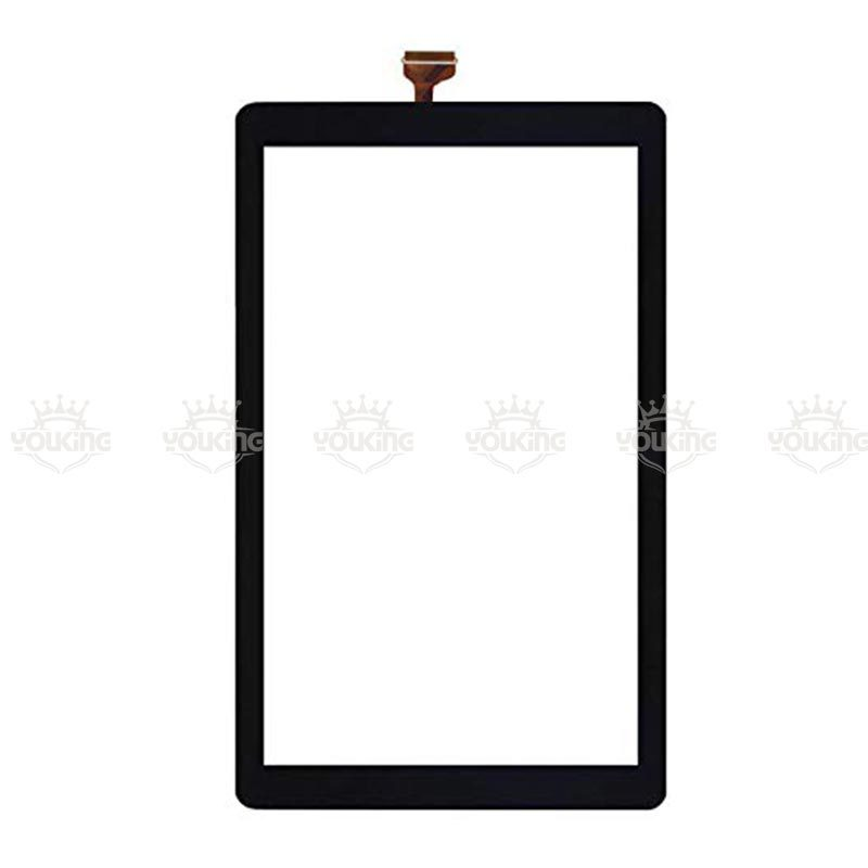 For Samsung Galaxy Tab A 10.5 Sm-t590 Sm-t595touch Screen Digitizer