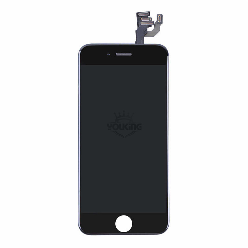 Wholesale iPhone parts suppliersfor Iphone 6 Plus LCD Screen Assembly
