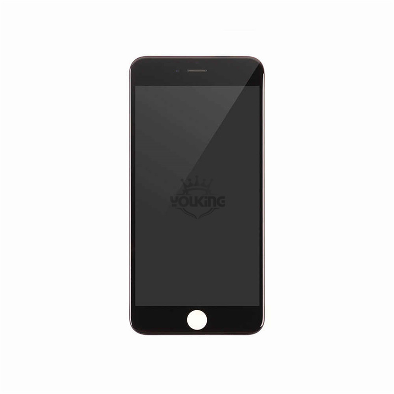 China Factory Wholesale For iPhone 6S Plus LCD Digitizer Screen Replacement With Low Defective Rate