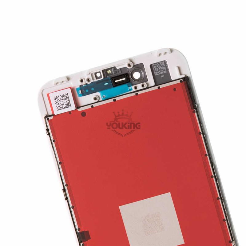 YoukingTech Array image102
