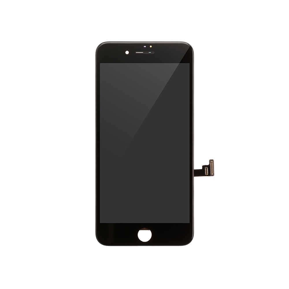 IPhone parts wholesale for Iphone 7 Plus LCD Touch Screen Complete Assembly