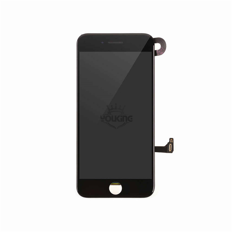 China Factory For Iphone 7 LCD Screen and Digitizer Assembly