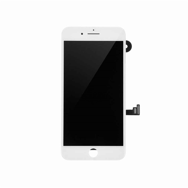 Wholesale iphone LCD screen for iphone 7 high quality