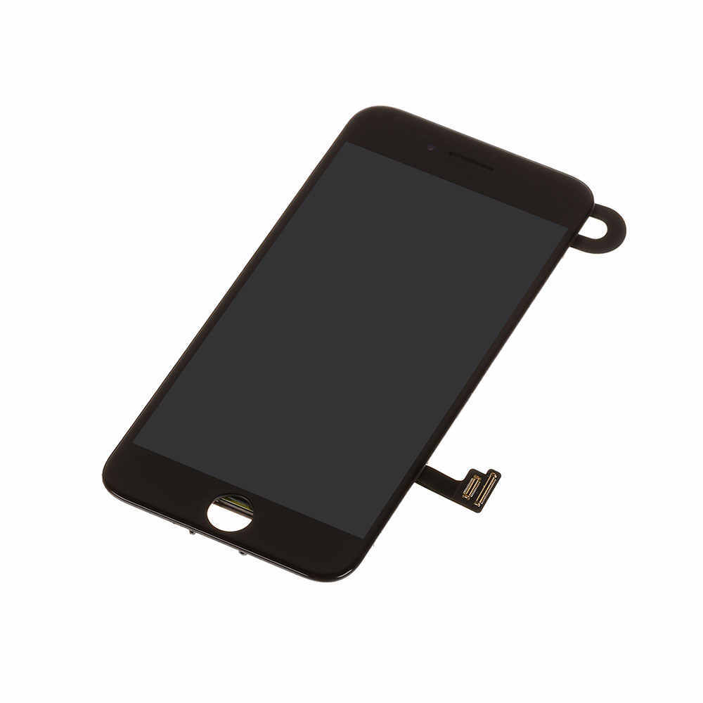 China Suppliers For iPhone 8 LCD Display Screen Replacement Wholesale