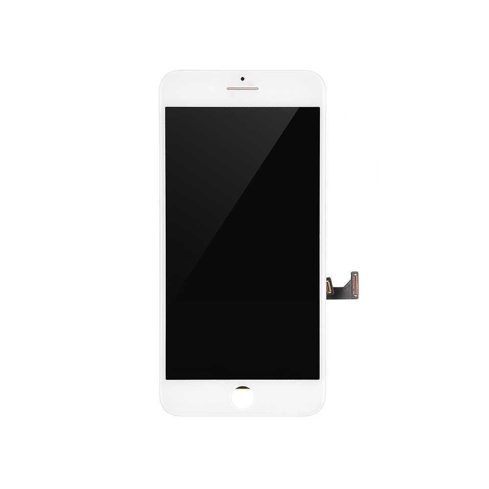 China factory iphone LCD screen replacement for iphone 8 Plus