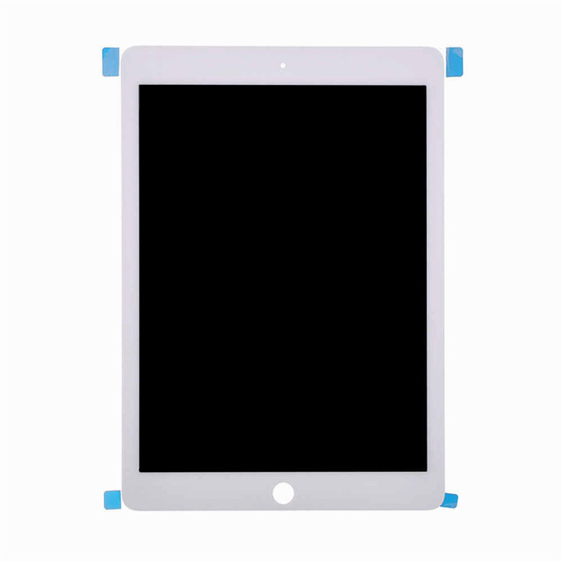 For Ipad Air 2 LCD screen and digitizer assembly supplier from China