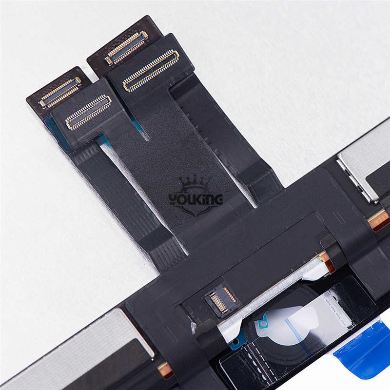 YoukingTech Array image191