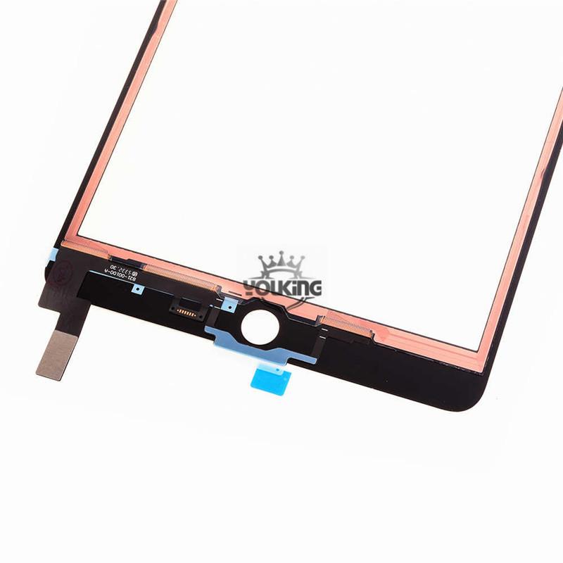 YoukingTech Array image35
