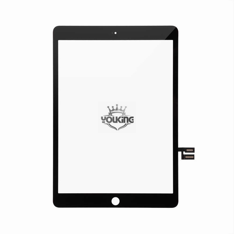 Factory supply For Apple iPad 7 10.2 inch touch screen digitizer