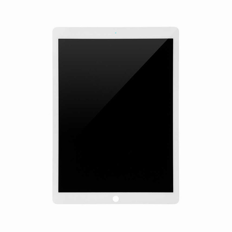 LCD Assembly Screen Replacement for iPad Pro 12.9 inch (2018)