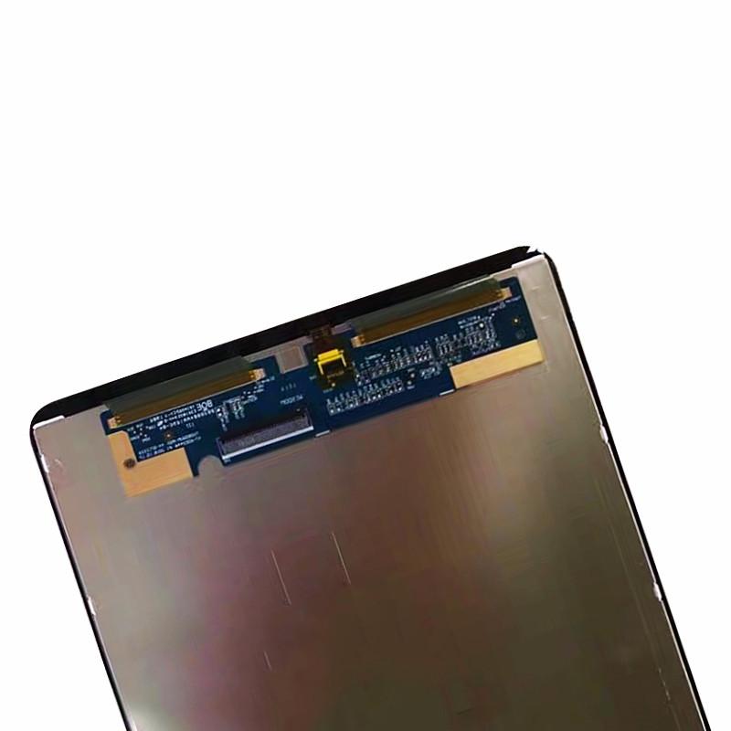YoukingTech Array image133