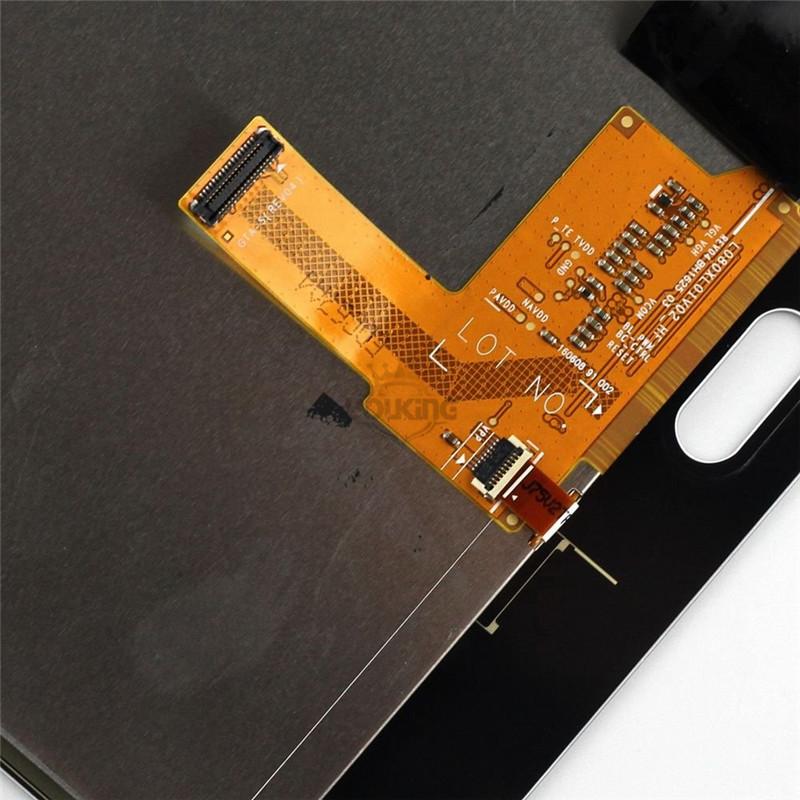 YoukingTech Array image142