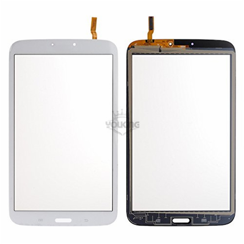 China wholesale For Samsung Galaxy Tab 3 T311 SM-T311 T315 8.0 SM T311 Touch Screen Digitizer Glass