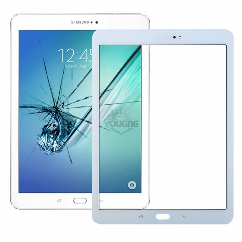 Digitizer Glass For Samsung Galaxy Tab S2 9.7 T820 T825 SM-T820 Touch Screen