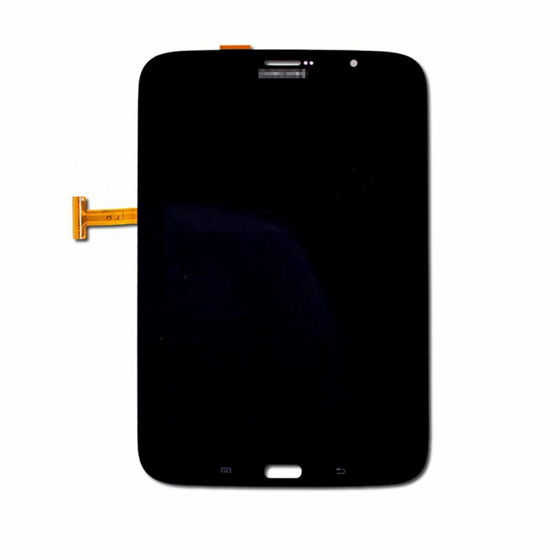 China factory For Samsung Galaxy Note 8.0 N5100 3G GT-N5100 GT-N5120 Replacement LCD Touch Screen assembly