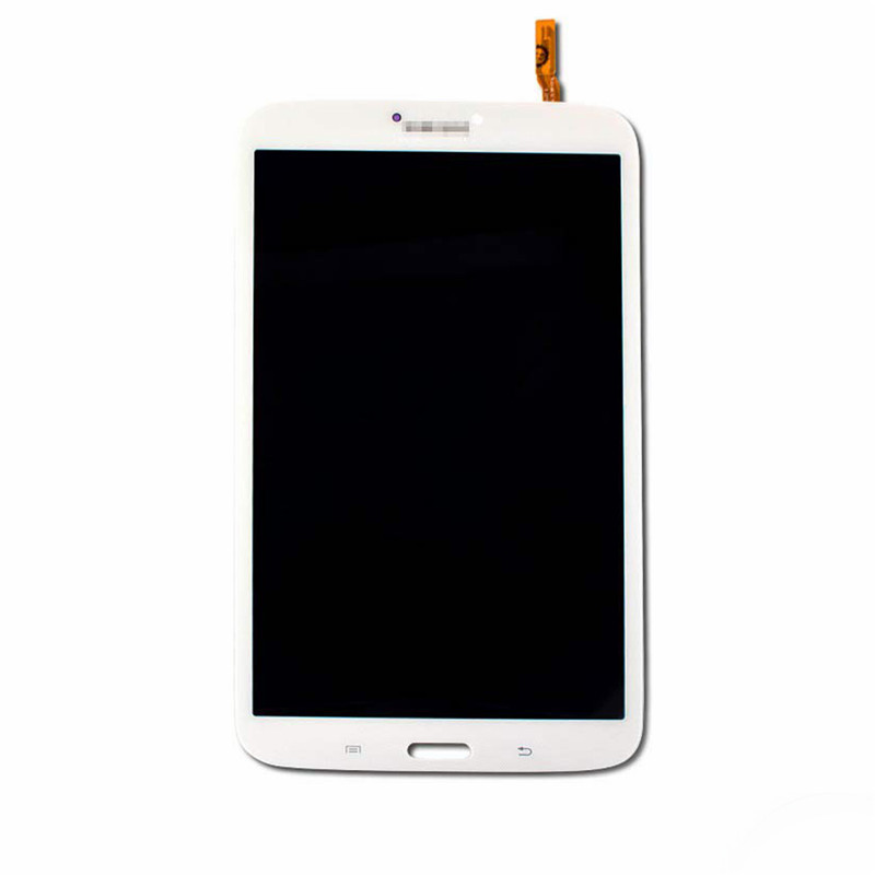 For Sumsung Galaxy wifi Tab 3 SM T310 Tab3 SM-T310 LCD Display Digitizer Touch Screen Assembly