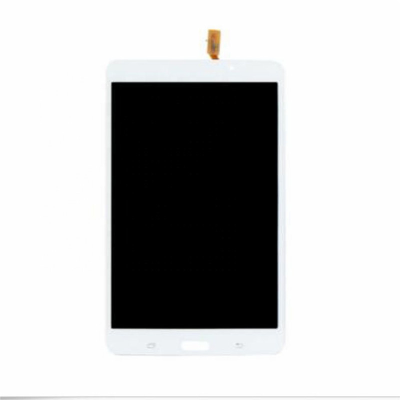 For Samsung Galaxy Tab 4 8.0 T330 WiFi Version LCD Display + Touch Screen Monitor Digitizer Assembly