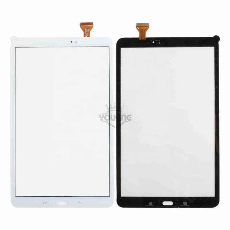 For Samsung Galaxy Tab A 10.1'' T 580 T585 sm-t580 sm-t585 Touch Screen Digitizer Glass Replacement