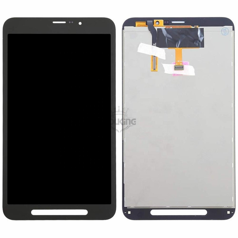 For Samsung Galaxy Tab T365 3G Version LCD Screen and Digitizer Full Assembly