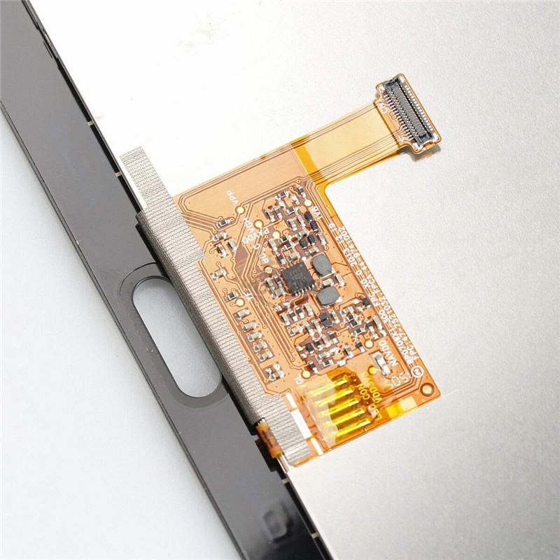 YoukingTech Array image181