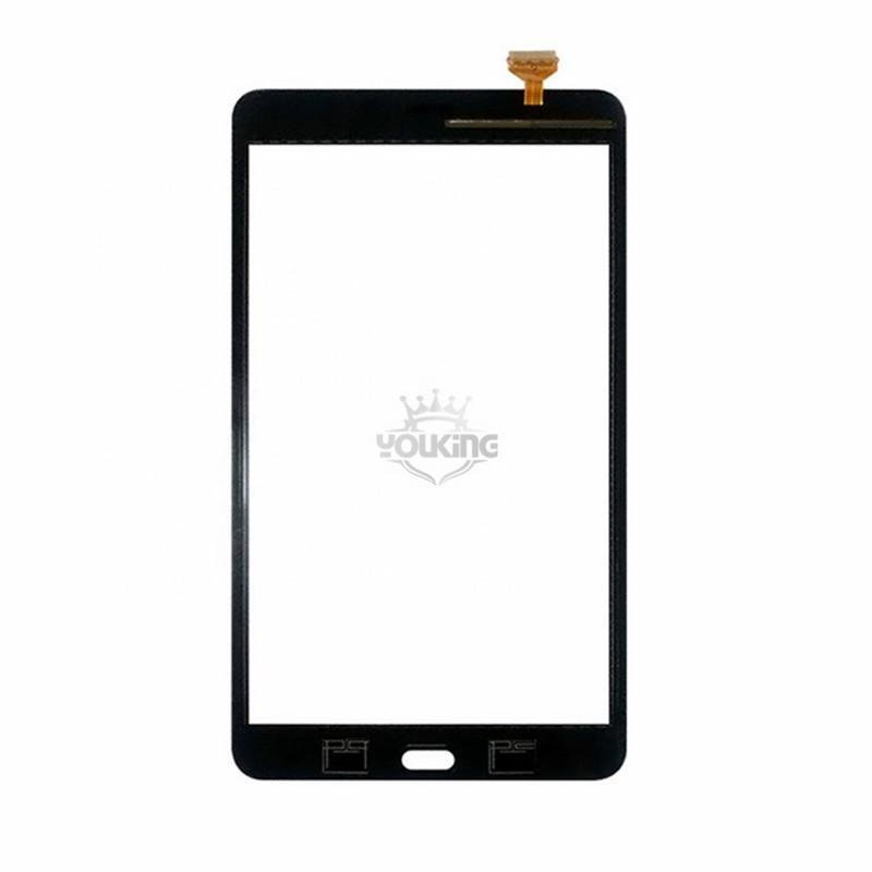 Samsung Galaxy Tab A 8'' 2017 T380 T385 SM-T385 Touch Screen Digitizer Glass
