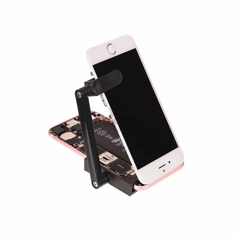 Motherboard Fixture Fixed Bracket For Mobile Phone Repair