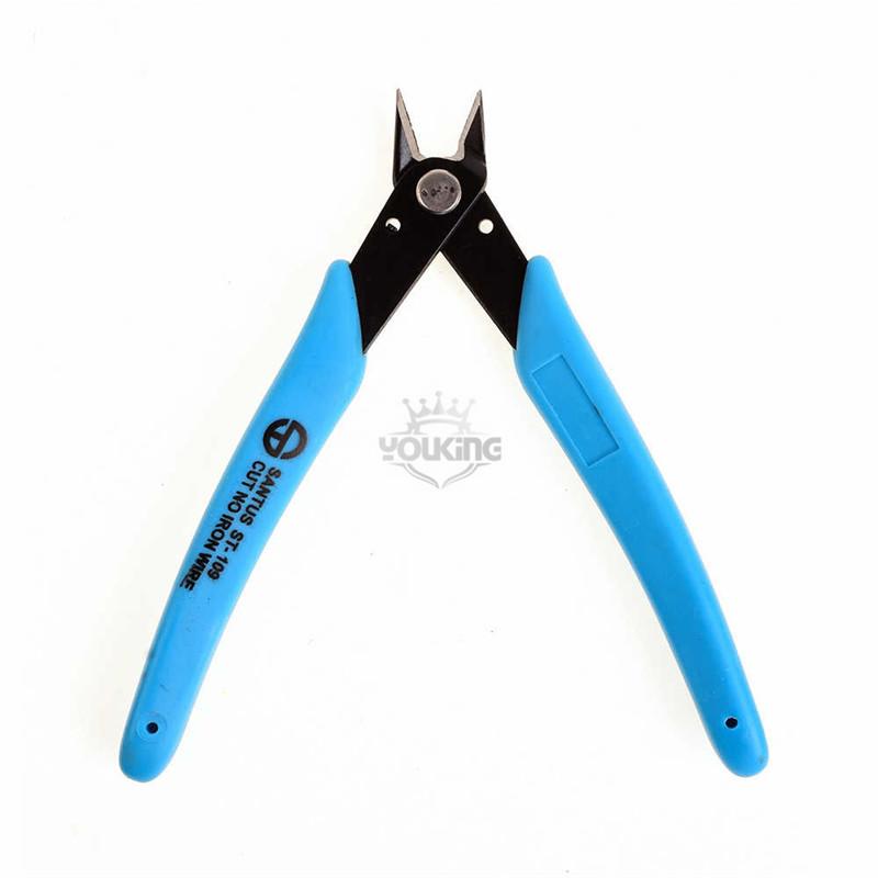 Cutting Nipper For Mobile Phone Repair