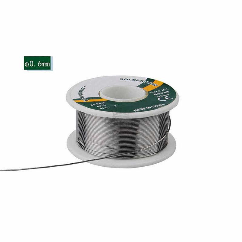 0.6mm Solder Wire