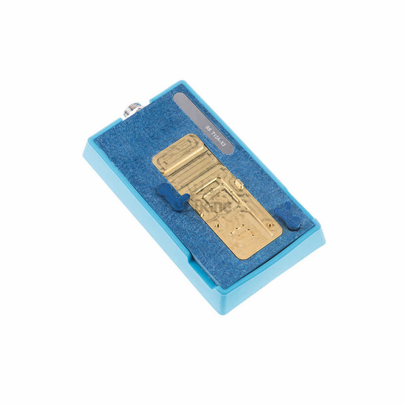 Motherboard Disassemble Platform Heating Groove For iPhone XXSXS Max - T12A - X3