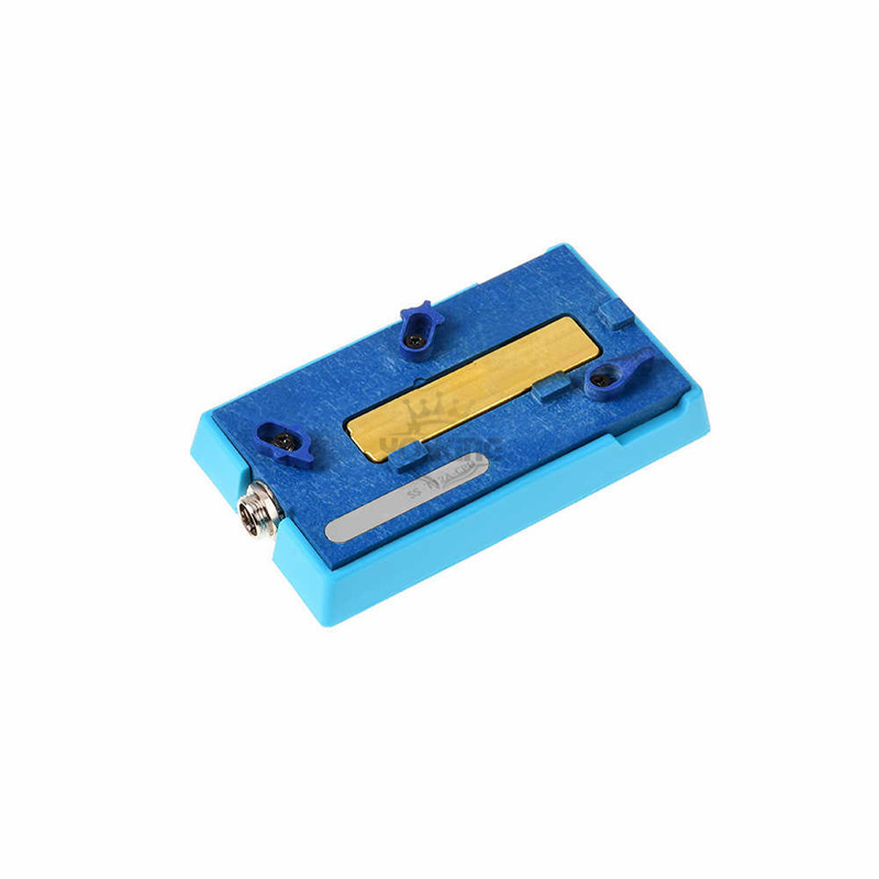 Motherboard Disassemble Platform Heating Groove For Mobile Phone - T12A - F