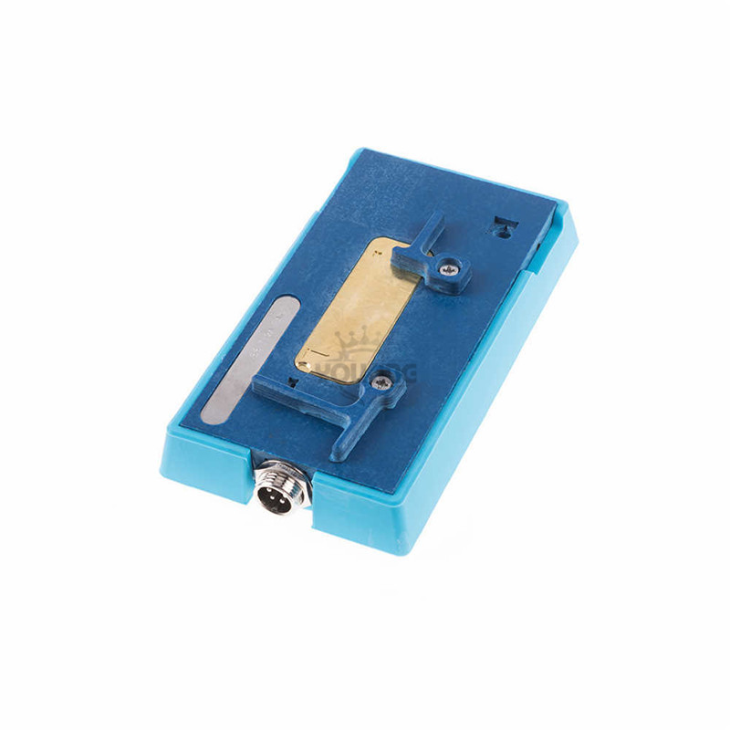 Motherboard Disassemble Platform Heating Groove For Mobile Phone - T12A - FACE