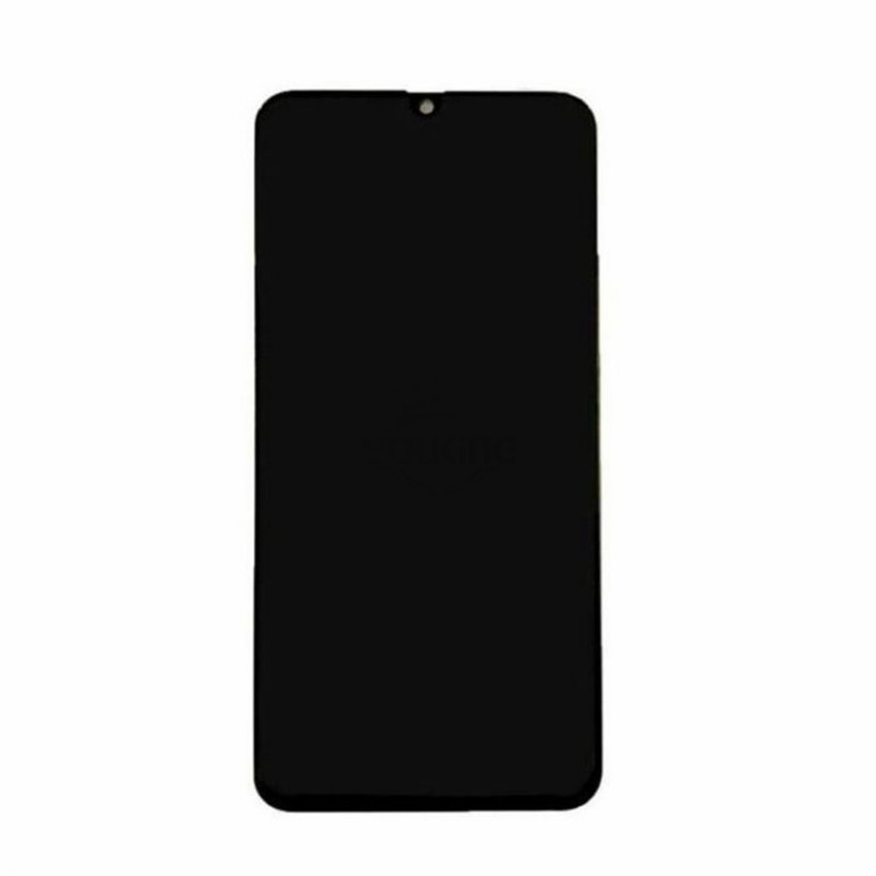 For Xiaomi Mi 9 Lite LCD Digitizer Assembly With Frame