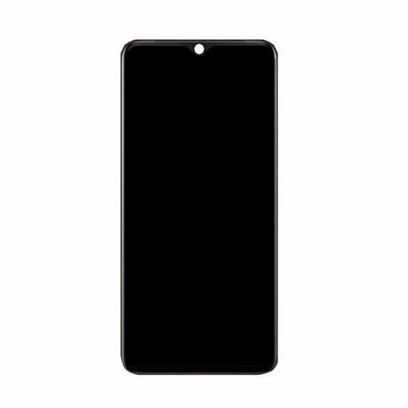 For Xiaomi Mi 9 Pro LCD Digitizer Assembly With Frame