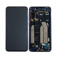 For Xiaomi Mi 9 SE LCD Digitizer Assembly With Frame