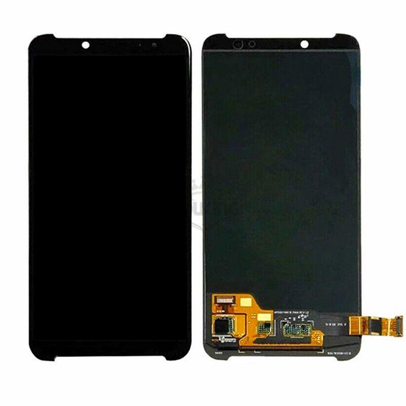 For Xiaomi Black Shark 2 LCD Screen Digitizer Assembly
