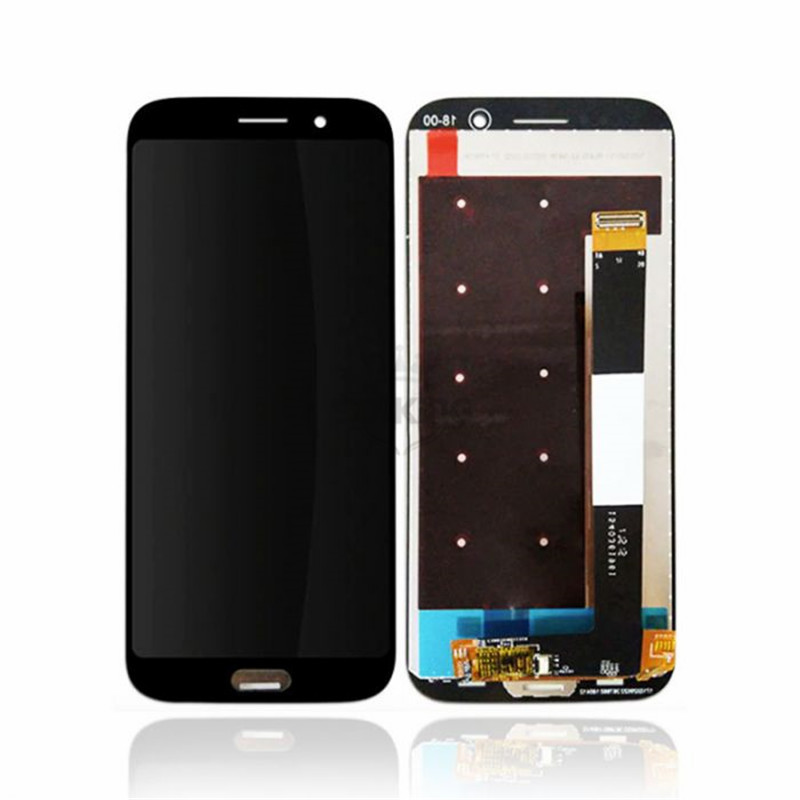 For Xiaomi Black Shark Helo LCD Digitizer Assembly