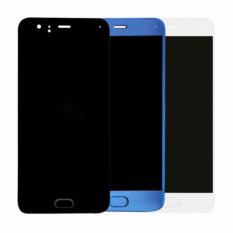 For Xiaomi Mi 6 LCD Digitizer