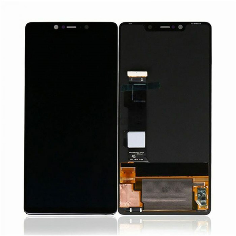 For Xiaomi Mi 8 SE LCD Digitizer Assembly Grade AAA