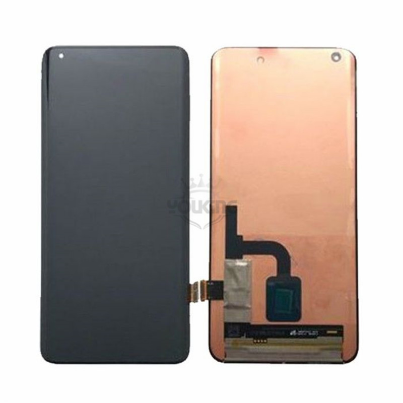 For Xiaomi MI 10 Pro LCD Digitizer Assembly