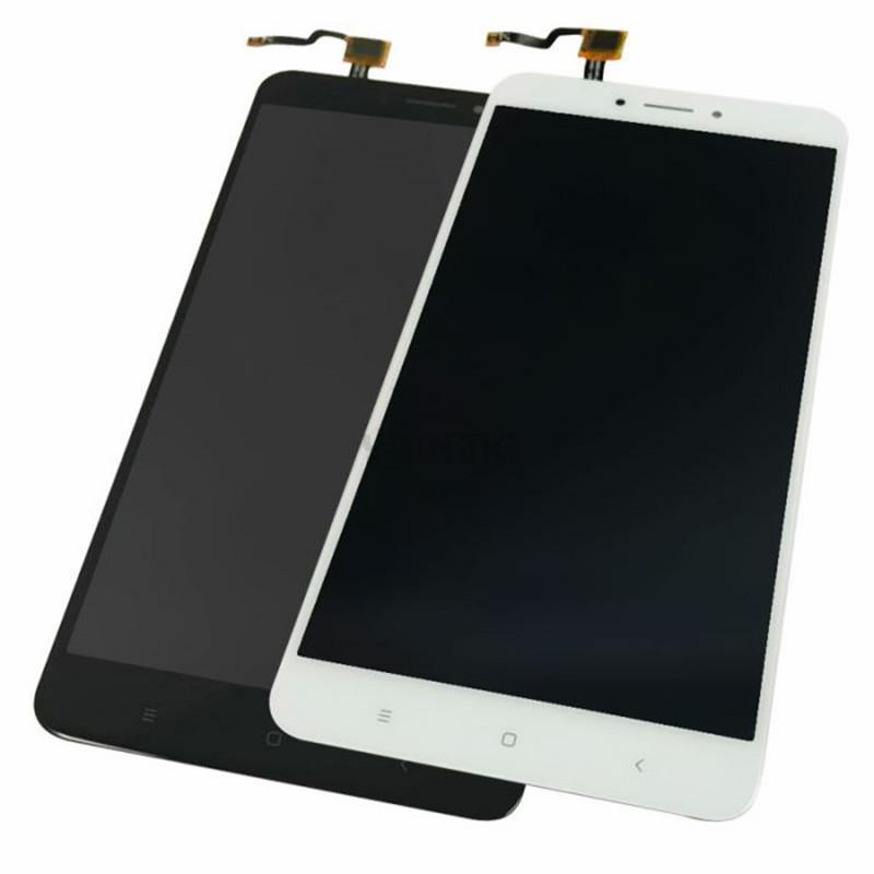 For Xiaomi Mi Max 2 LCD Digitizer