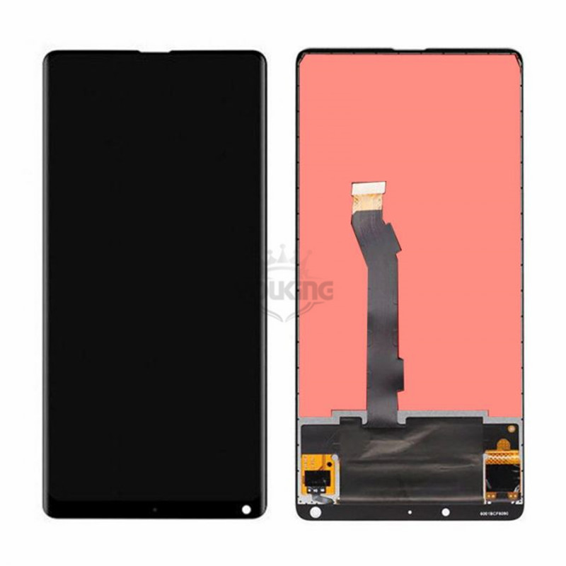 For Xiaomi Mix 2S LCD Assembly Grade AAA