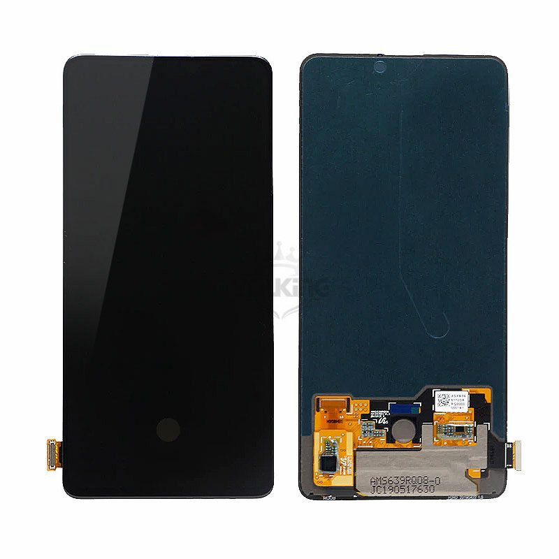 For Xiaomi Redmi K20 K20 Pro LCD Screen Digitizer Assembly