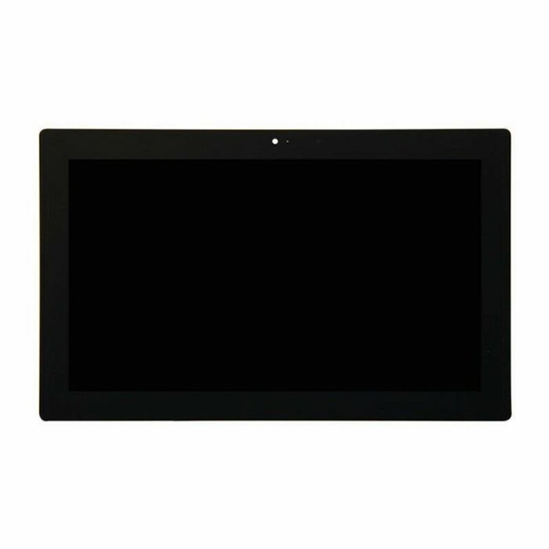 For Microsoft Surface Pro 2 1601 LCD Digitizer Assembly Replacement