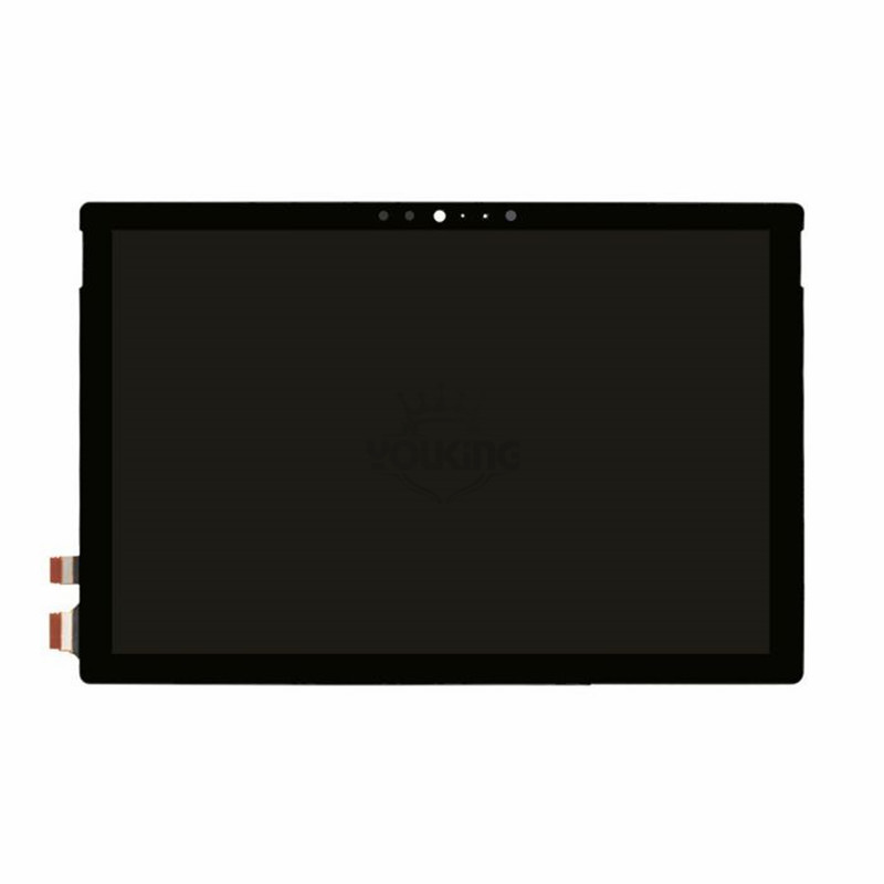 Factory wholesale for Microsoft Surface Pro 5 1796 LCD Digitizer Assembly Replacement