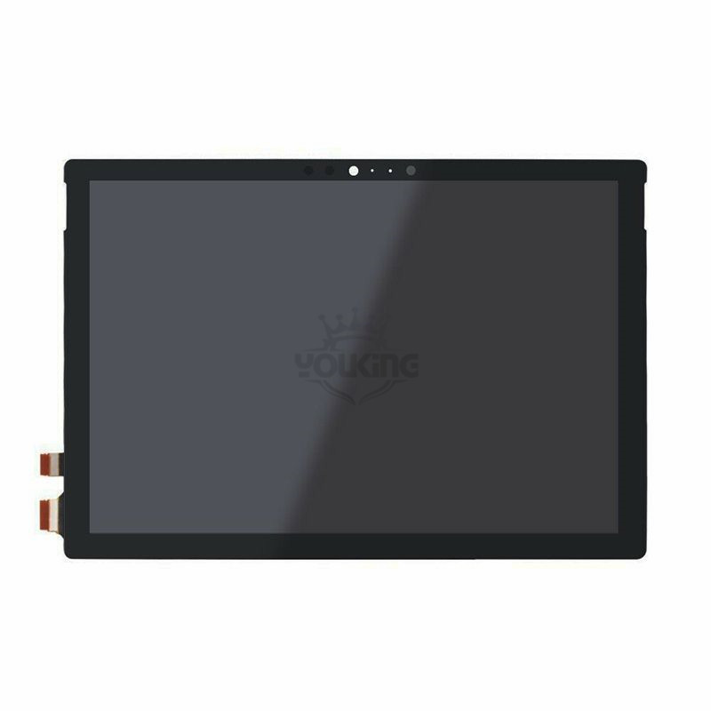 Factory price for Microsoft Surface Pro 6 1807 LCD Digitizer Assembly Replacement